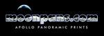 Moonpans.com Logo