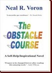 """The Obstacle Course"" Book Cover Image"