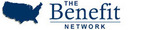 The Benefit Network