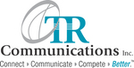 TR Communications