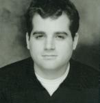 Visual Effects Supervisor Aaron Weintraub