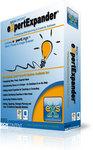 RichContent<b><a href=&quot;http://store.richcontent.com&quot; title=RichContent Creativity Software and Brainstorming Solutions&quot;> eXpertSystem product Package</a></b>