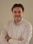 John Mudge, President and COO - Alphalogix, Inc.