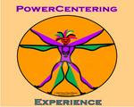PowerCentering