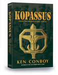 KOPASSUS: Inside Indonesia's Special Forces