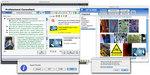 eXpertSystem™<a href=&quot;http://store.richcontent.com&quot; title=&quot;RichContent creativity software&quot;>Creativity Software Screen Shot</a>
