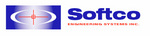 Softco Engineering Systems