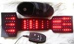 Healthlight Infrared Therapy Boot