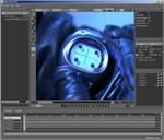 Silhouette Roto Screen Shot