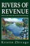 Rivers of Revenue.
