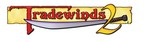 Tradewinds 2 Logo