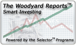 RD Woodyard, Inc.