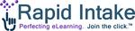 Rapid Intake Logo (for print)