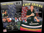 Chip Tricks DVD Cover