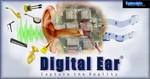 Digital Ear logo