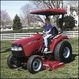 Case IH Announces 0% Financing for Sub-Compact, Compact and Select Utility Tractors