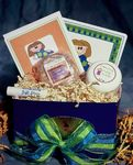 New Baby Gifts & Pregnancy Gift Baskets