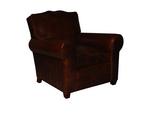Garcia Chair