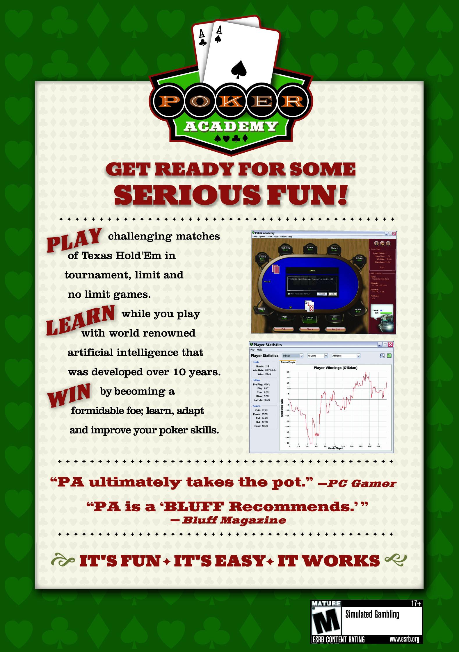 Texas holdem poker chips generator download