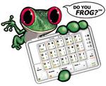 Do you Frog