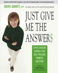 Just Give Me the Answer$ - 134 Personal Finance Tips