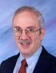 Roger Streit, Fee-Only Financial Advisor