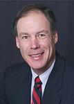 Joel Kelley, Fee-Only Financial Planner