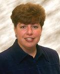 Karen Parrish, Vice President IBM