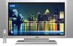 "Nexus Ex4200 42"" Plasma TV by CTL Corporation"