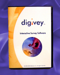 Digivey Interactive Survey Solution