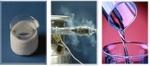 3 Heat Transfer Fluid Images