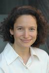Author Hope Egan