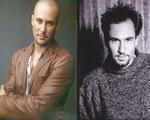 Cris Judd / Eddie Garcia Celebrity Choreographers appearing at ProDance Miami!