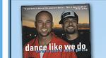 Cris Judd & Eddie Garcia / ProDance choreographers