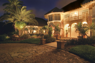 outdoor lighting ultimate home improvement nitelites outdoor lighting