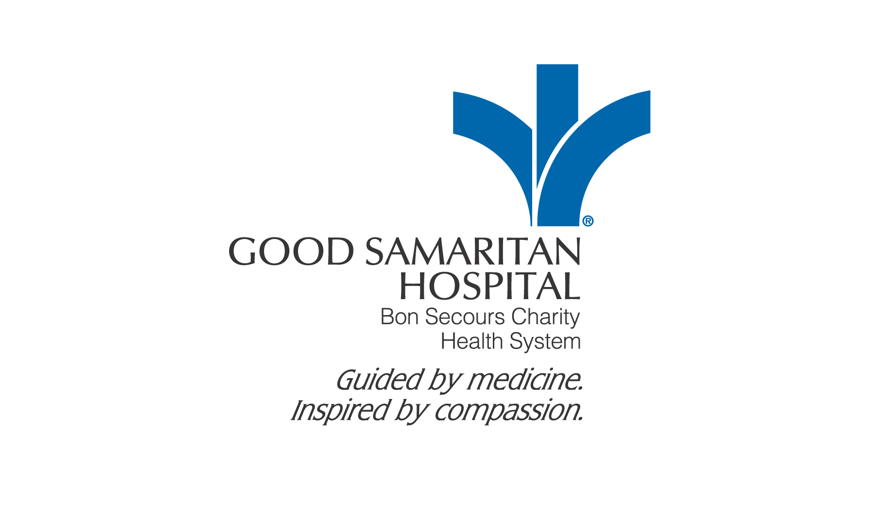 good samaritan hospital receives stroke center designation