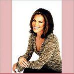 Fitness Guru Debbie Siebers