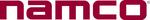 Namco Registered Logo