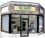 10e20's New Office in Fleetwood, NY