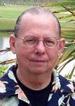 Ted Bailes Real Estate Application Developer