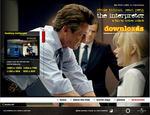 Screenshot: The Interpreter - Downloads