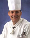 Chef Frank Terranova
