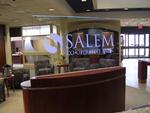 Salem Cooperative Bank