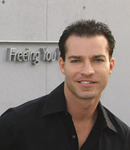Craig Nabat-President of Freedom Laser Therapy