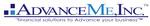 AdvanceMe, Inc. logo