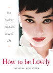 How to be Lovely Book Cover