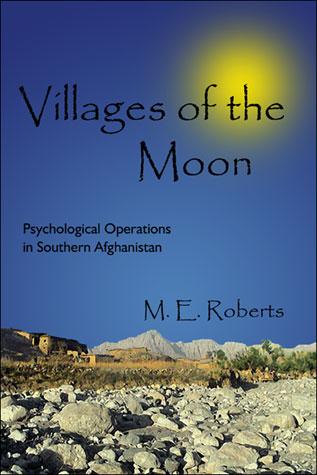 psyop military psychological operations manual pdf