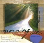 MorningStar Album Cover