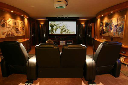 home theater seating design tool product amp tool elite home theater seating interior. beautiful ideas. Home Design Ideas