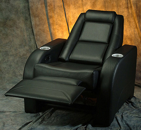 theater chairs for sale theater seats discount home theater seating
